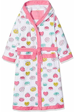 chicco Girl's Accappatoio Dressing Gown