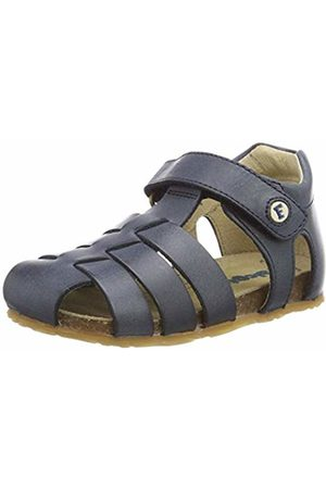 Naturino Unisex Babies' Falcotto Alby Sandals