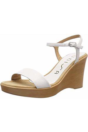 unisa Women's Rita_19_na Ankle Strap Sandals