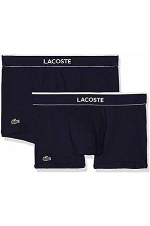 Lacoste Men's Ramc402 Knickers