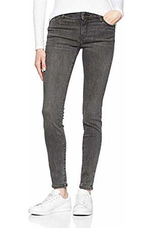 Esprit Women's 029EE1B026 Skinny Jeans, ( Medium wash 922)