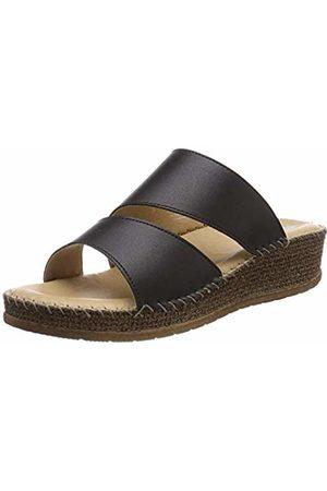 Jenny Women's Marrakesch 2217714 Mules