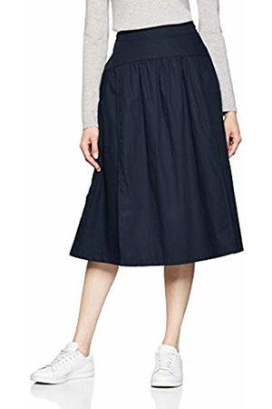 Esprit Women's 029EE1D007 Skirt