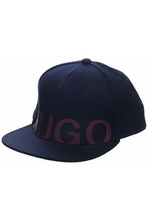 HUGO BOSS Men-x 541 Baseball Cap Dark 405