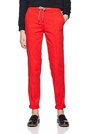 Esprit Women's 029EE1B032 Trousers, ( 630)