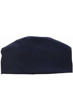 Trigema Girl's 202006 Hat, (Deep 195)