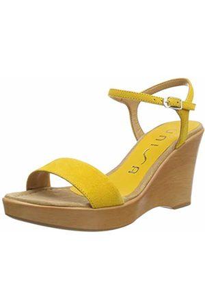 Shoes uk Unisa Women co Compareamp; For Buy OnlineFashiola TK1J3Fc5ul