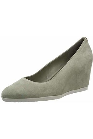 Hogl 10 Shoes for Women, compare prices and buy online