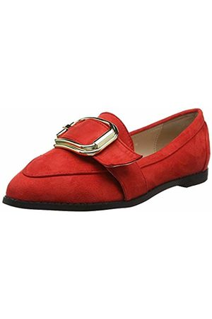 Lost Ink Women's Orla Loafers, ( 0055)