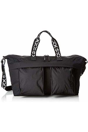HUGO BOSS Men's 50407510 Handbag