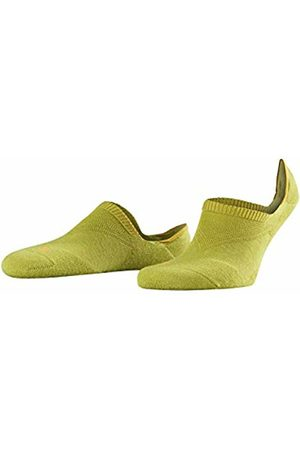 Falke Men's Cool Kick Ankle Socks)