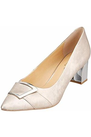 Heels uk Buy Women 4 For Caprice Online co Size 5 Fashiola OZqnxw5TZv