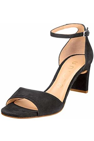 56c7543879 unisa all women's shoes, compare prices and buy online