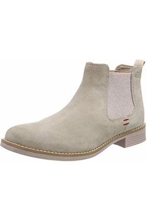 s.Oliver Women's 5-5-25335-32 Chelsea Boots
