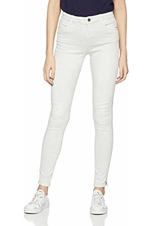 Esprit Women's 029EE1B015 Trousers, ( 100)