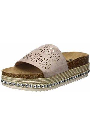 Xti Women's 48771 Open Toe Sandals