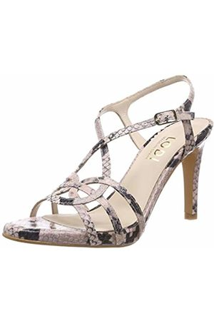 027e49944c5201 Lodi Women s s Igema-sr Open Toe Sandals Anaconda Candy