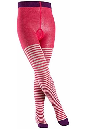 Esprit Girl's Stripes Tights