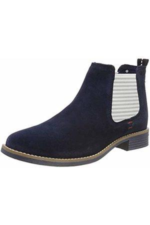 26470 Chelsea Boots Ost oliver 31 Damen S al 0ywvOPmN8n