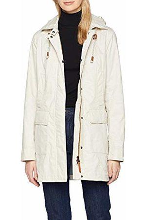 Camel Active Women's 320970 Coat, ( 12)