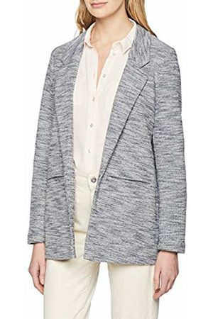 Esprit Women's 029ee1g042 Suit Jacket