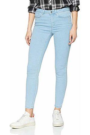 Springfield Women's 5.t.bs.Jegging Crop Trouser