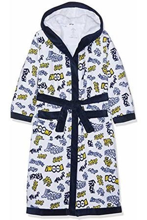 chicco Boy's Accappatoio Dressing Gown