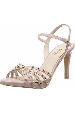 Lodi Women's Ilenia Ankle Strap Sandals, Miko Cipria