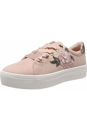 s.Oliver Women's 5-5-23605-22 Low-Top Sneakers