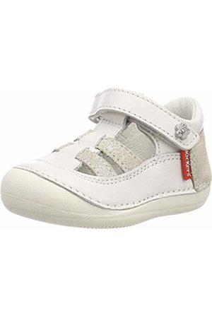 b5c8ab9a6b8fc2 Kickers kids  shoes
