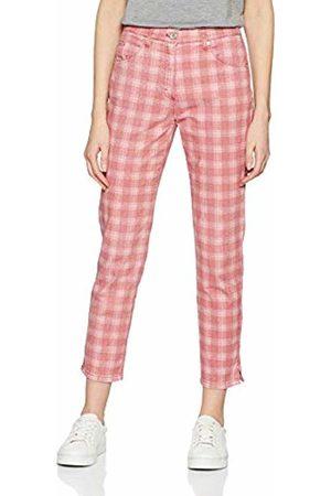 Brax Women's Lesley S   Super Slim   12-1387 Trouser, ( 43)