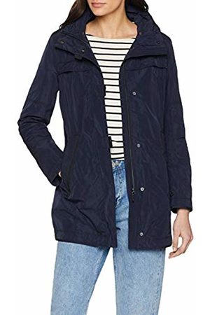 gil-bret Women's 9083/5250 Jacket