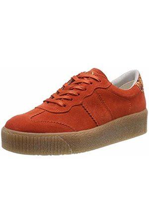 Tamaris Women's 1-1-23765-32 Low-Top Sneakers