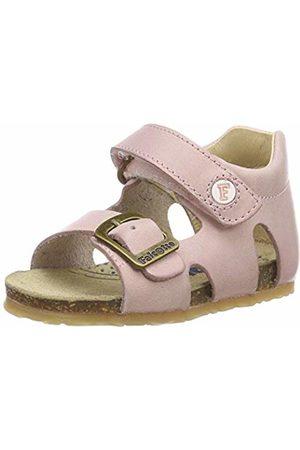 Naturino Girls' Falcotto Bea Sandals