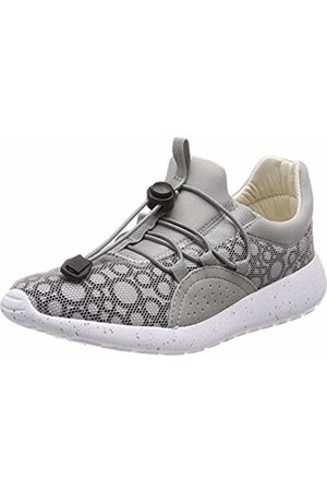 Romika Women's Carry 02 Trainers