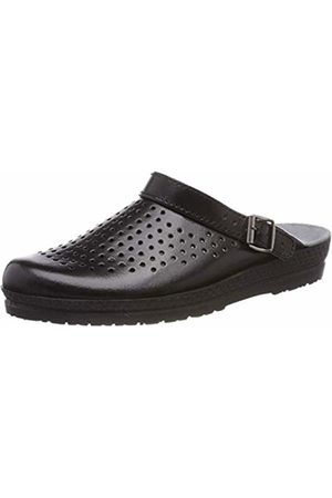 Rohde Men's Neustadt-h Clogs 12 UK