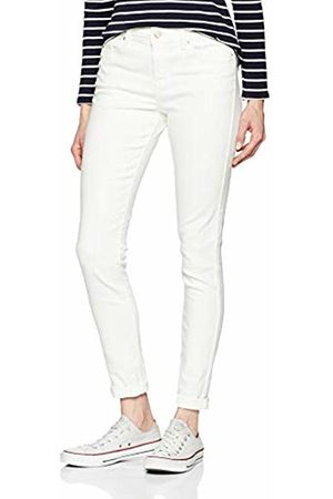 Esprit Women's 029EE1B008 Skinny Jeans, ( 100)