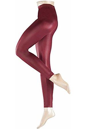 Esprit Women's Wet Look Leggings