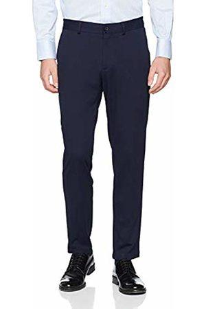 s.Oliver Men's 02.899.73.4489 Suit Trousers, ( 5952)