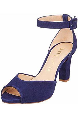 2813bf689be51 Buy unisa Women's Fashion Online | FASHIOLA.co.uk | Compare & buy