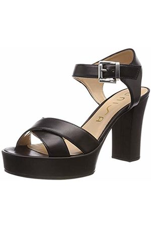 100ddd89fa Buy unisa Heeled Sandals for Women Online | FASHIOLA.co.uk | Compare ...