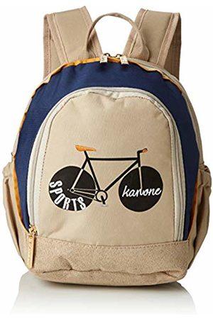 Adelheid Sportskanone Kinderrucksack, Boys' Backpack