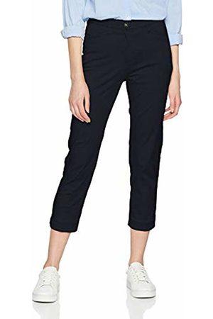 Brax Women's Lorella | Super Slim |12-1557 Trouser
