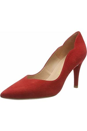 co uk Compareamp; Buy Unisa For Women Shoes OnlineFashiola qzpSMGUV