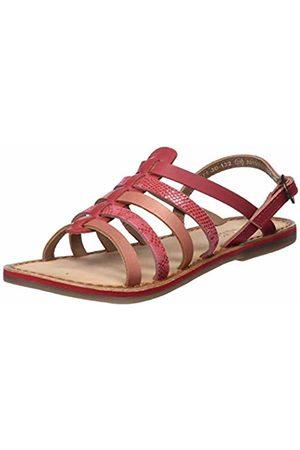 Kickers Girls Sandals - Girls' Dixon Open Toe Sandals