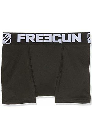 Freegun Boy's Boxer Garcon Shorts