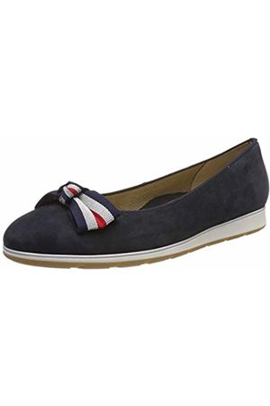 51f481a4ac1 Buy ARA Flat Shoes for Women Online