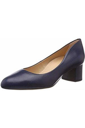 Blue Shops Shoes for Women, compare prices and buy online