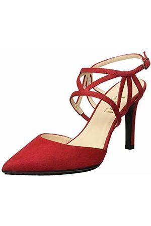 Lodi Women's Raidis-tp Closed Toe Heels, Ante Tristan