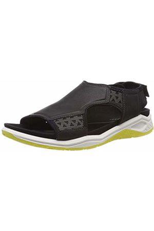 Ecco Women's X-trinsic Open Toe Sandals